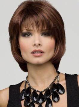 Pictures Of Hairstyles For Square Faces Over 50 Short
