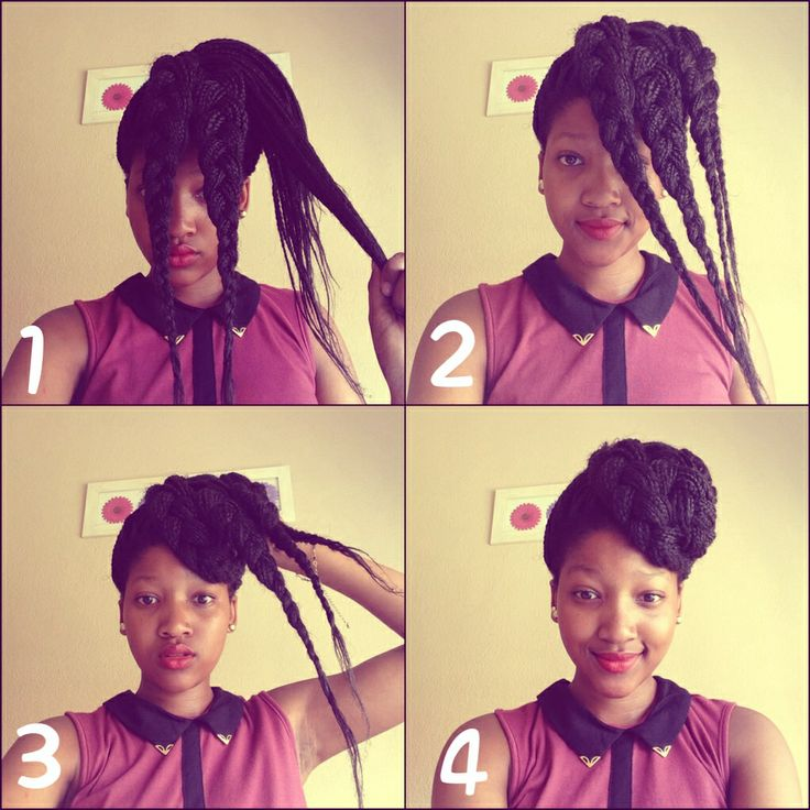 Magnificent 10 Instructions Directing You On How To Style Box Braids Schematic Wiring Diagrams Phreekkolirunnerswayorg