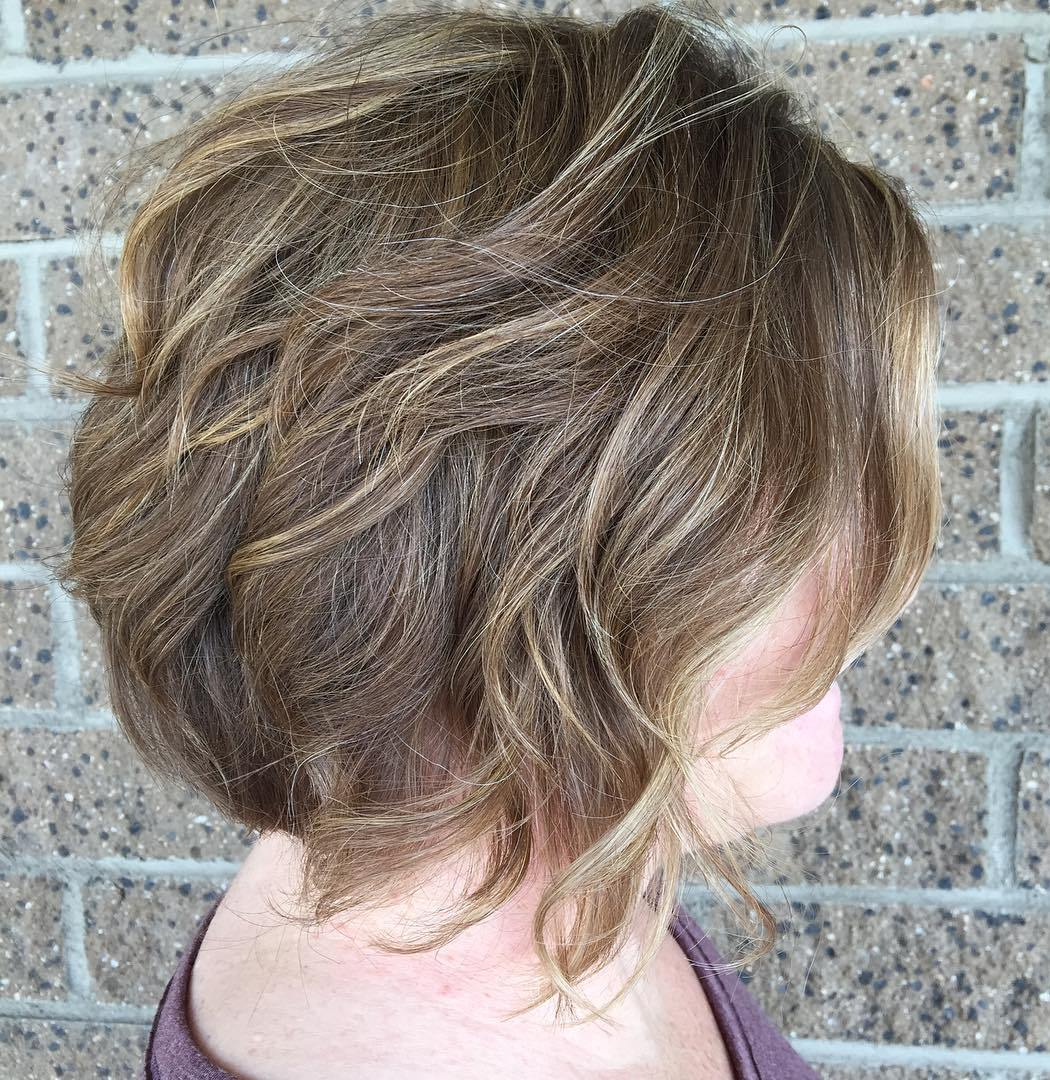 winning with bob haircuts