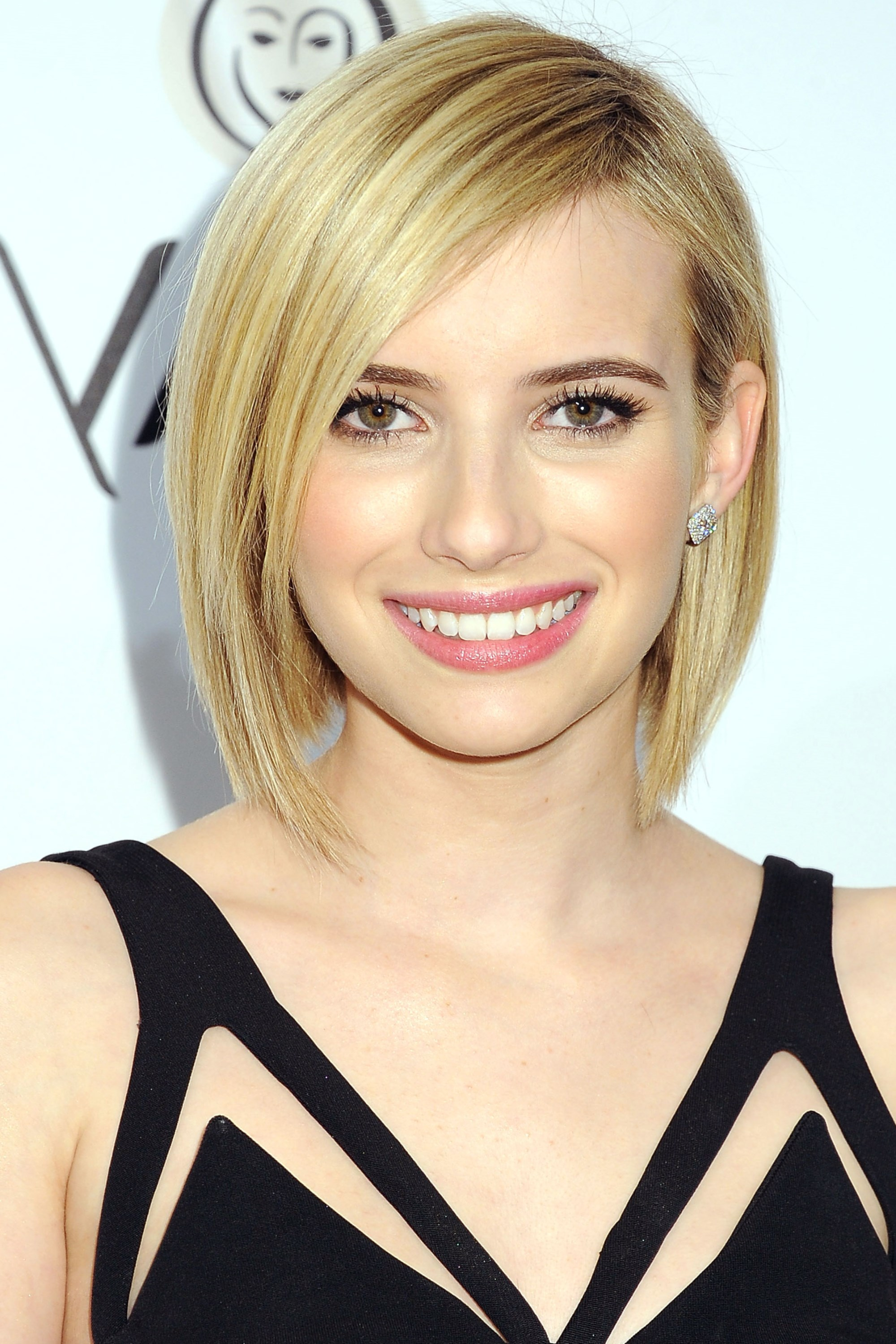 haircuts for medium length thin hair medium hairstyles for thin hair the right hairstyles for you 2700