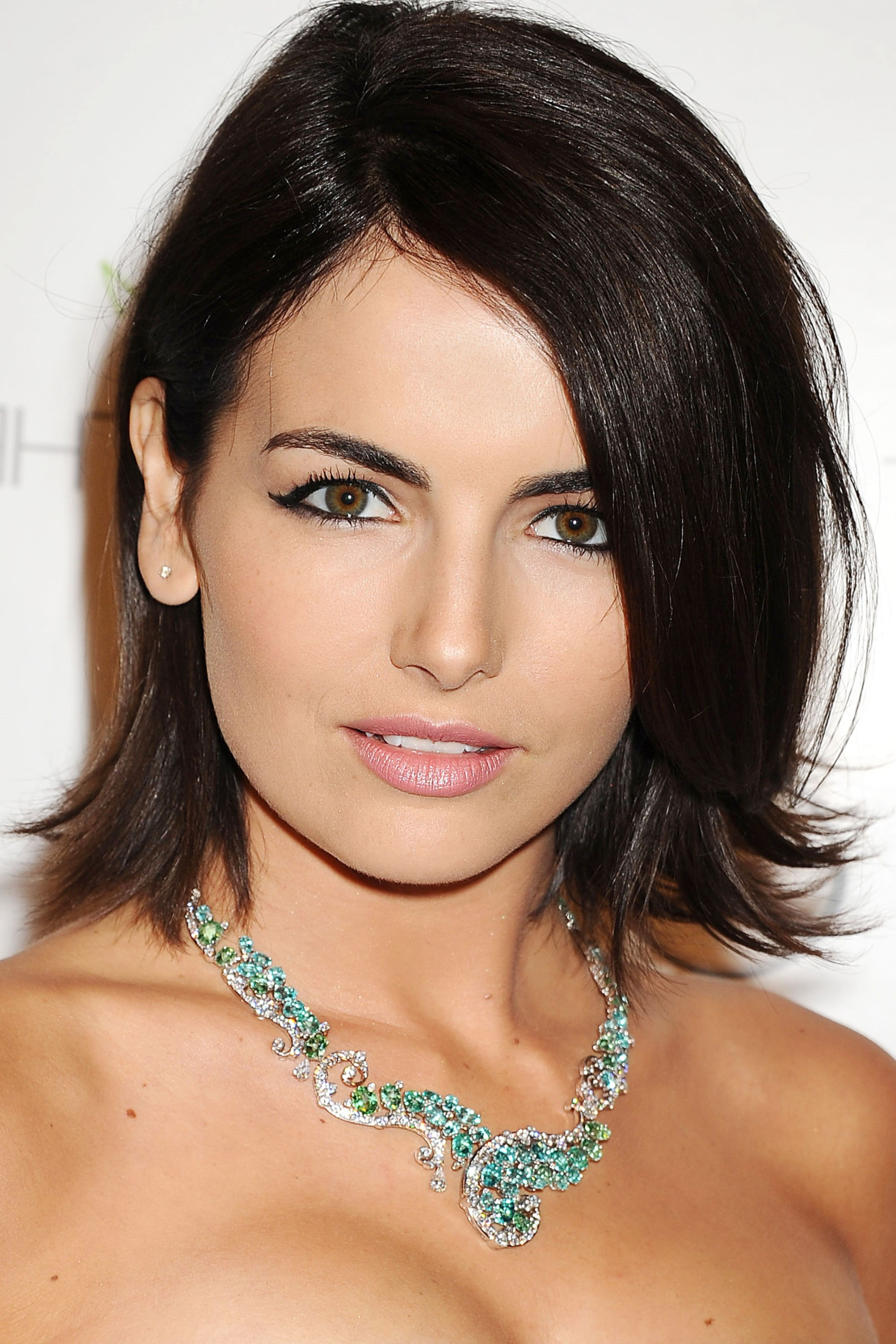 Medium Hairstyles For Thin Hair The Right Hairstyles For You