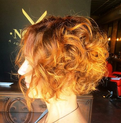40 Short Shag Hairstyles That You Simply Can T Miss