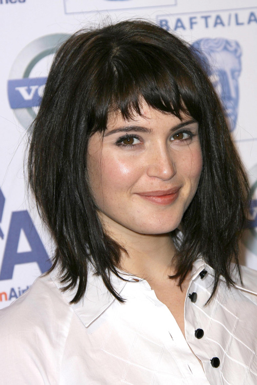 cute with short hairstyles