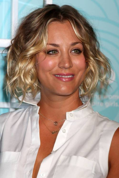 Pleasing 60 Most Beneficial Haircuts For Thick Hair Of Any Length Short Hairstyles Gunalazisus