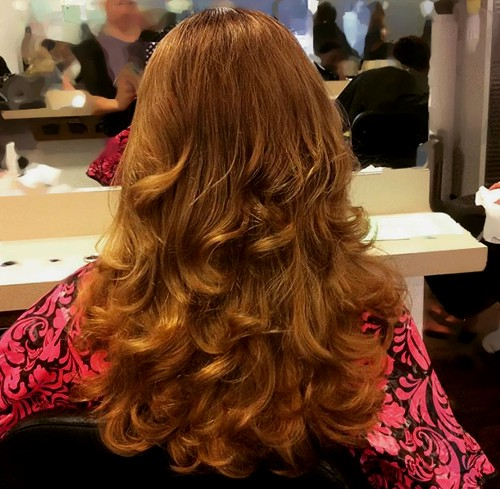 40 Most Universal Modern Shag Haircut Solutions