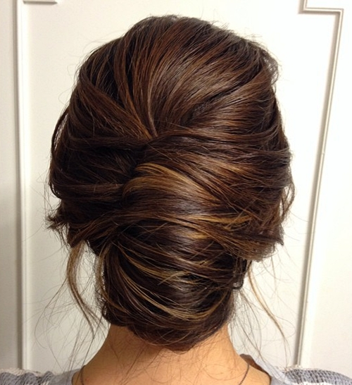 Surprising 35 Diverse Homecoming Hairstyles For Short Medium And Long Hair Hairstyles For Men Maxibearus