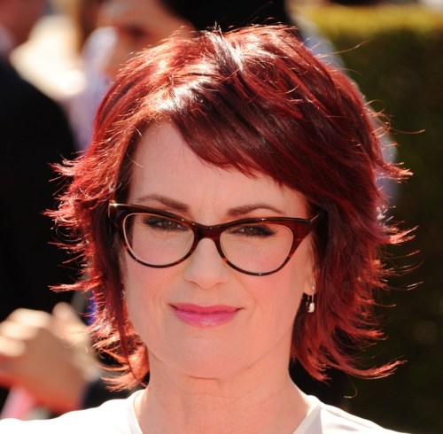 Swell 60 Most Prominent Hairstyles For Women Over 40 Short Hairstyles Gunalazisus