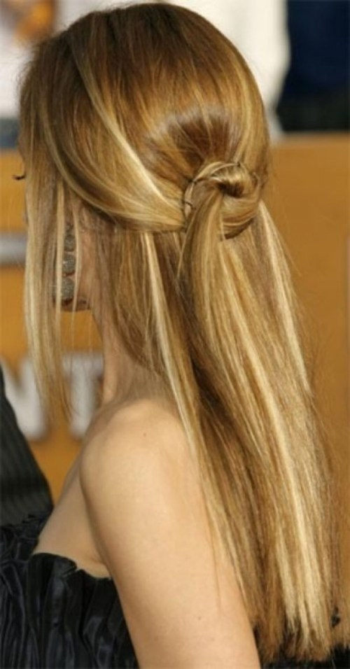 Super 35 Diverse Homecoming Hairstyles For Short Medium And Long Hair Hairstyle Inspiration Daily Dogsangcom