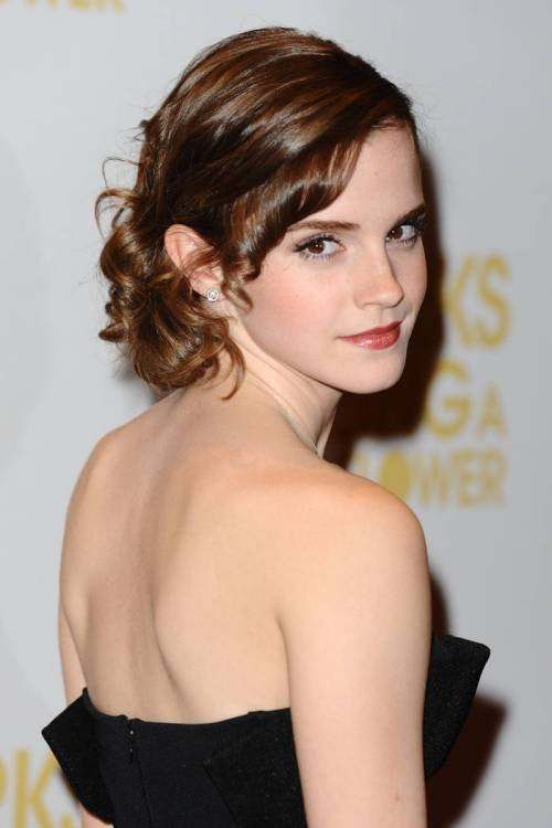 Stupendous 40 Sparkly Christmas And New Year Eve Hairstyles Short Hairstyles Gunalazisus