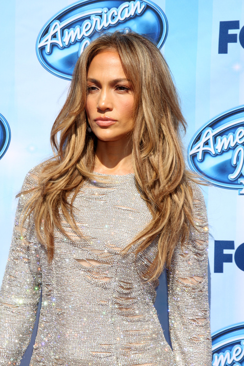 30 best hairstyles for long straight hair 2018