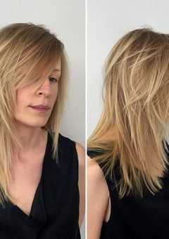 long hairstyles and haircuts for long hair in 2016 therighthairstyles
