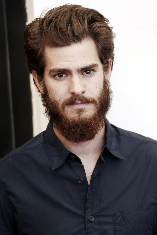 40 musthave medium hairstyles for men