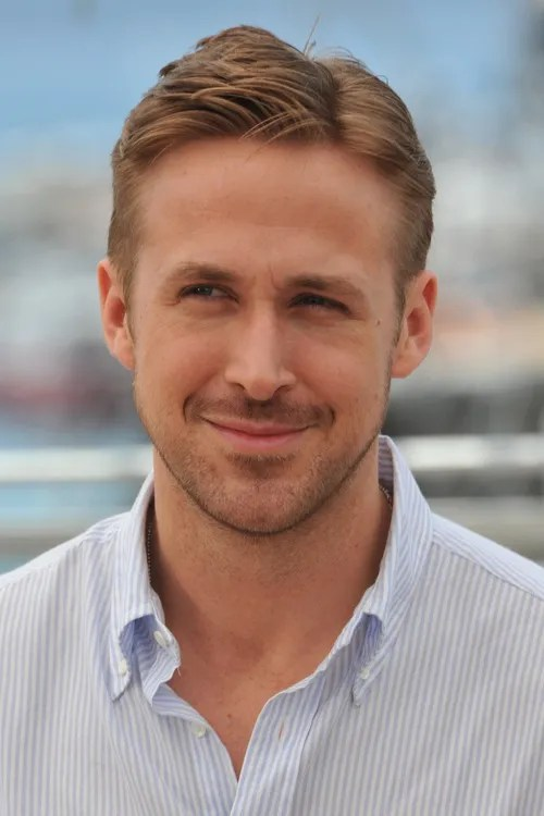 28 Best Haircuts for Men with Thinning Hair That Still