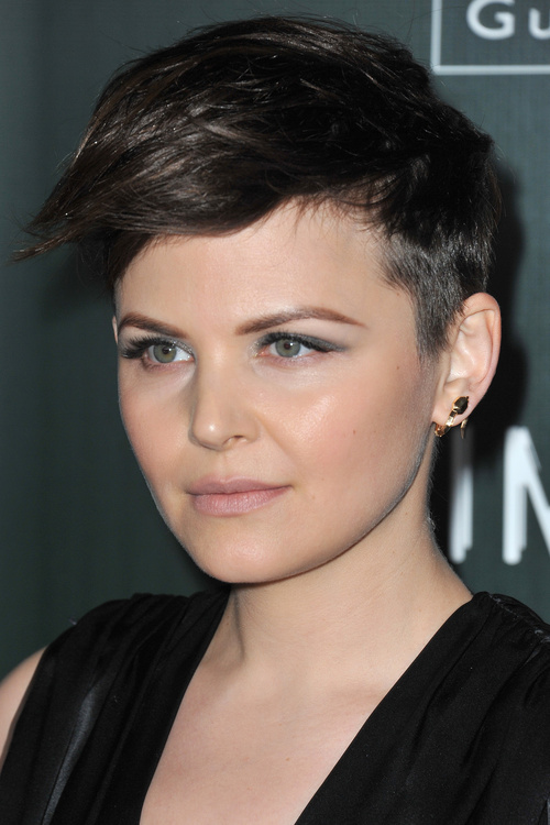 womens haircuts for faces undercut 2388