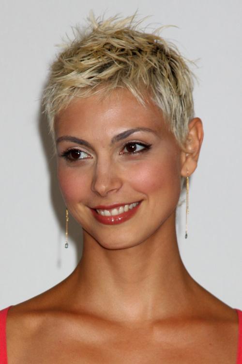 60 Cute Short Pixie Haircuts \u2013 Femininity and Practicality
