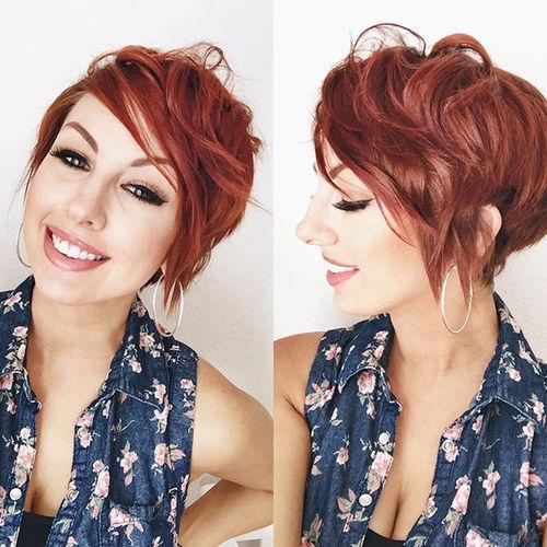terrific tapers pixie frange coupes cheveux