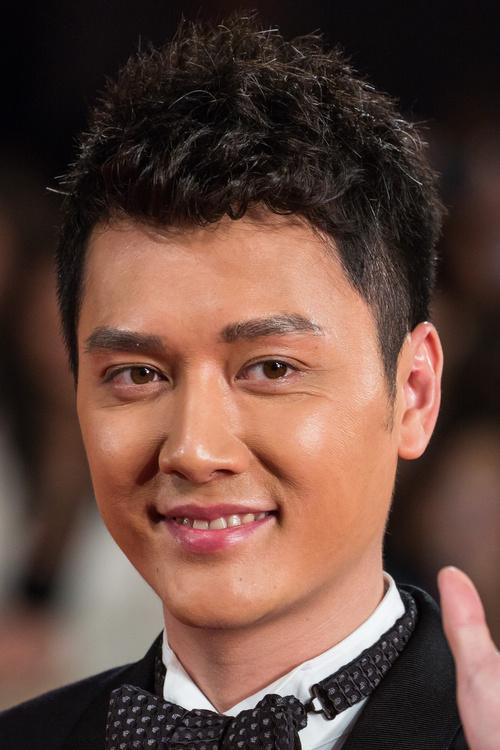 Strange 40 Brand New Asian Men Hairstyles Hairstyles For Women Draintrainus
