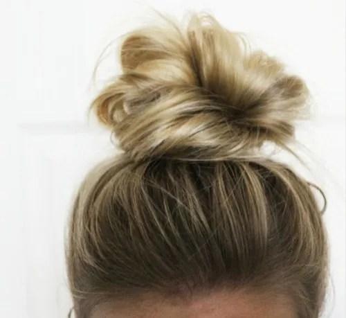Cool 58 Updos For Short Hair Your Creative Short Hair Inspiration Short Hairstyles For Black Women Fulllsitofus