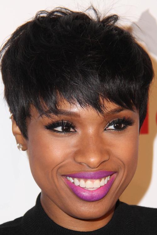 Enjoyable 40 Bold And Beautiful Short Spiky Haircuts For Women Short Hairstyles Gunalazisus