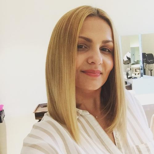 Fantastic 40 Banging Blonde Bobs Hairstyles For Women Draintrainus