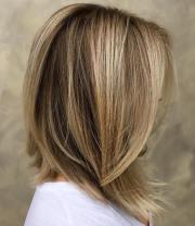 inspiring long bob hairstyles