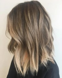 70 Flattering Balayage Hair Color Ideas  Balayage ...