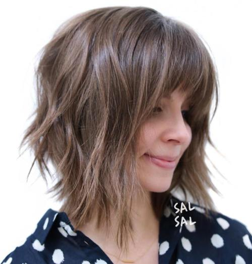 Prime 50 Trendy Inverted Bob Haircuts Short Hairstyles For Black Women Fulllsitofus