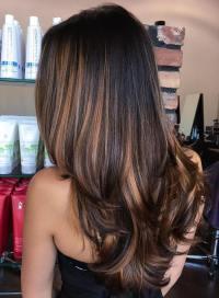 70 Flattering Balayage Hair Color Ideas  Balayage ...