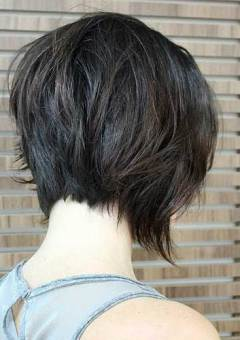 Bob hairstyles and haircuts in 2017 therighthairstyles 50 trendy inverted bob haircuts urmus Choice Image