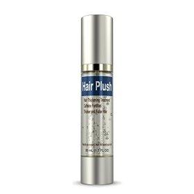 Ultrax Labs Hair Plush Thickening Serum
