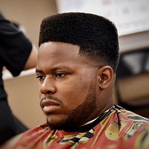 Fine 45 Classy Taper Fade Cuts For Men Short Hairstyles Gunalazisus