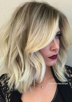Best Hair Color Highlights Ideas For 2019
