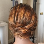 alluring hairstyles