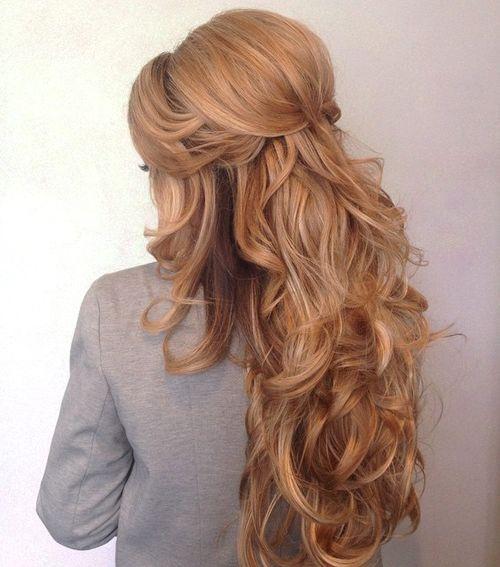 20 Beehive Hairdos Sure to Turn Heads