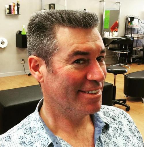 20 Fab And Cool Flat Top Haircuts