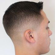 ivy league haircut 10 modern preppy
