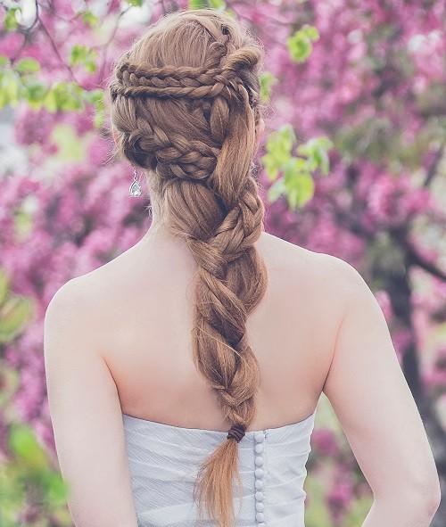 meilleures epaissir cheveux