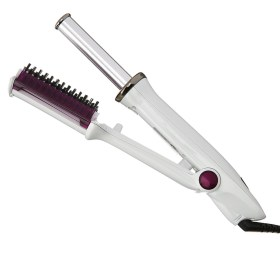 InStyler Rotating Iron
