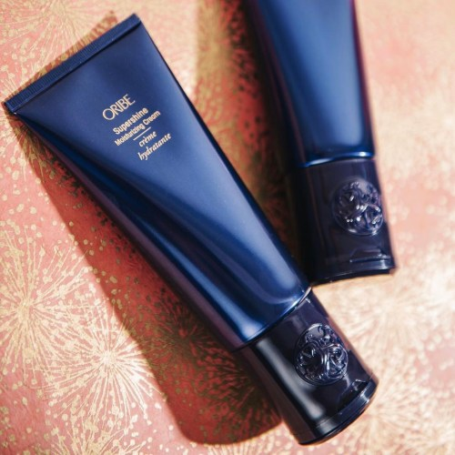 Oribe Supershine Moisturizing Cream
