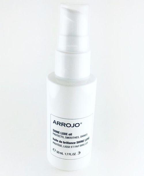 produits meilleurs maintiennent humidite droits cheveux