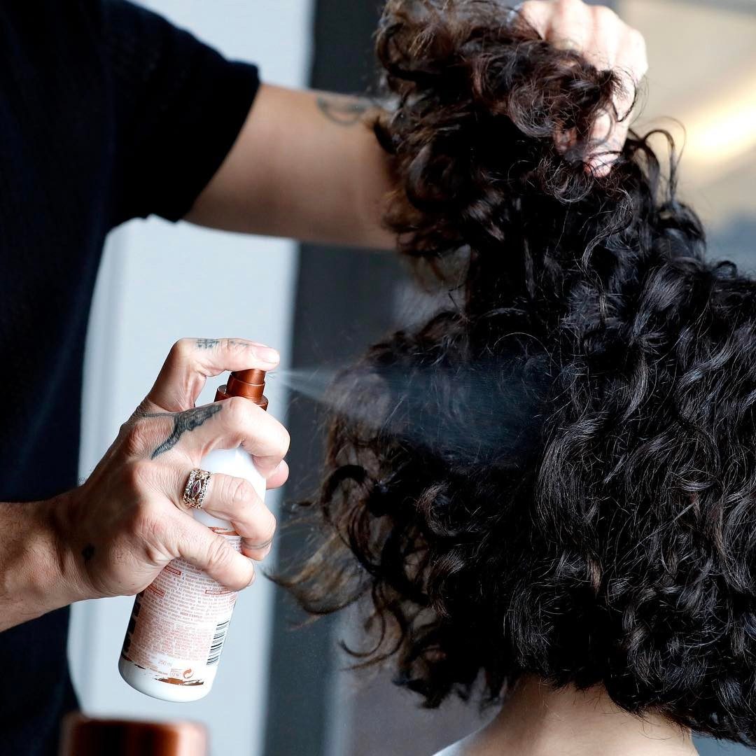 10 Best Anti Humidity Products That Keep Your Hair Straight