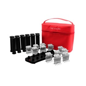 Revlon Perfect Heat Longwave Hairsetter