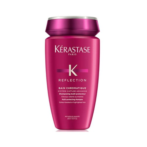 Kerastase Chromatique Shampoo