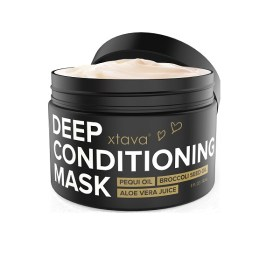 xtava Deep Conditioning Hair Mask