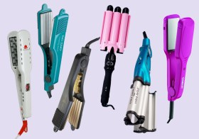 Best Hair Crimpers