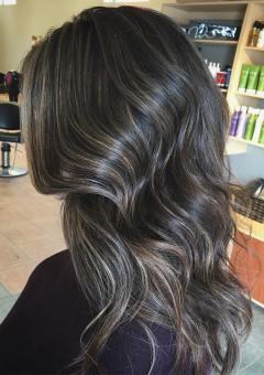 techniques seront meilleures couleurs coloration cheveux