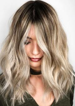 Latest Hairstyles And Haircuts For Women In 2019 The Right Hairstyles