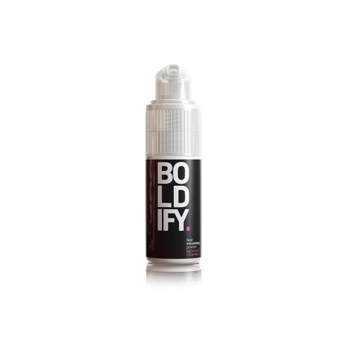 Boldify Hair Volumizer Powder