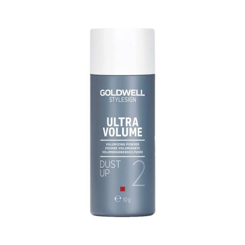 Goldwell StyleSign Powder