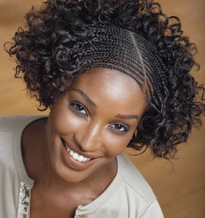 Stupendous 70 Best Black Braided Hairstyles That Turn Heads In 2017 Short Hairstyles For Black Women Fulllsitofus